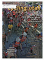 Cycling Utah Vol. 15, No. 5, 2000 July