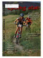 Cycling Utah Vol. 15, No. 6, 2000 August