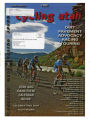 Cycling Utah Vol. 15, No. 7, 2000 September
