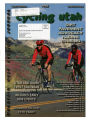 Cycling Utah Vol. 15, No. 8, 2000 October