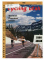 Cycling Utah Vol. 8, No. 1, 2000 March