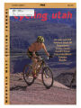 Cycling Utah Vol. 8, No. 3, 2000 May