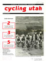 Cycling Utah Vol. 2, No. 1, 1994 March