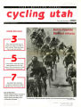 Cycling Utah Vol. 2, No. 2, 1994 April