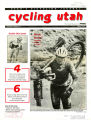 Cycling Utah Vol. 2, No. 3, 1994 May