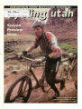 Cycling Utah Vol. 3, No. 1, 1995 March