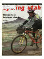 Cycling Utah Vol. 3, No. 3, 1995 May