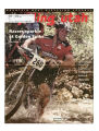 Cycling Utah Vol. 3, No. 4, 1995 June