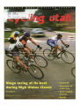 Cycling Utah Vol. 3, No. 5, 1995 July