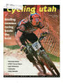 Cycling Utah Vol. 3, No. 6, 1995 August