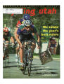 Cycling Utah Vol. 3, No. 8, 1995 October
