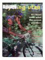 Cycling Utah Vol. 4, No. 1, 1996 March