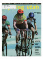 Cycling Utah Vol. 4, No. 3, 1996 May