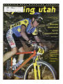 Cycling Utah Vol. 4, No. 4, 1996 June