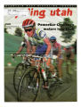 Cycling Utah Vol. 4, No. 5, 1996 July