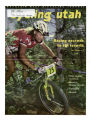 Cycling Utah Vol. 4, No. 6, 1996 August