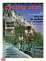 Cycling Utah Vol. 4, No. 7, 1996 September