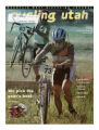 Cycling Utah Vol. 4, No. 8, 1996 October