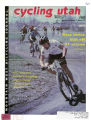 Cycling Utah Vol. 5, No. 2, 1997 April