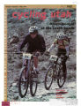 Cycling Utah Vol. 5, No. 3, 1997 May