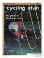 Cycling Utah Vol. 5, No. 4, 1997 June