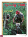 Cycling Utah Vol. 5, No. 5, 1997 July