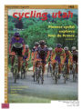 Cycling Utah Vol. 5, No. 6, 1997 August