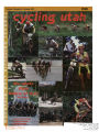 Cycling Utah Vol. 5, No. 8, 1997 October