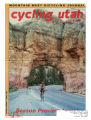 Cycling Utah Vol. 6, No. 1, 1998 March