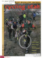 Cycling Utah Vol. 6, No. 2, 1998 April