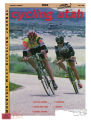 Cycling Utah Vol. 6, No. 3, 1998 May