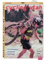 Cycling Utah Vol. 6, No. 4, 1998 June
