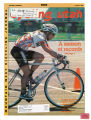 Cycling Utah Vol. 6, No. 8, 1998 October