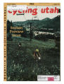 Cycling Utah Vol. 7, No. 1, 1999 March
