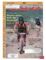 Cycling Utah Vol. 7, No. 2, 1999 April