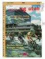 Cycling Utah Vol. 7, No. 4, 1999 June