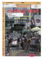 Cycling Utah Vol. 7, No. 5, 1999 July