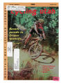 Cycling Utah Vol. 7, No. 6, 1999 August