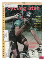 Cycling Utah Vol. 7, No. 7, 1999 September