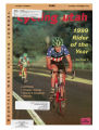 Cycling Utah Vol. 7, No. 8, 1999 October