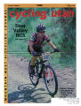 Cycling Utah Vol. 6, No. 6, 1998 August