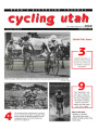 Cycling Utah Vol. 2, No. 7, 1994 September