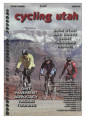Cycling Utah Vol. 16, No. 1, 2008 March