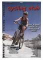 Cycling Utah Vol. 16, No. 3, 2008 May