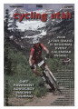Cycling Utah Vol. 16, No. 5, 2008 July