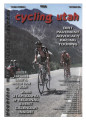 Cycling Utah Vol. 16, No. 7, 2008 September