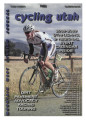 Cycling Utah Vol. 16, No. 8, 2008 October