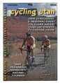 Cycling Utah Vol. 17, No. 1, 2009 March