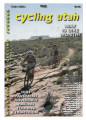 Cycling Utah Vol. 17, No. 3, 2009 May