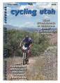 Cycling Utah Vol. 17, No. 4, 2009 June